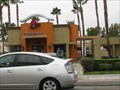 Image for Taco Bell - Main - Orange, CA