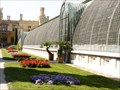 Image for Zamecky sklenik / Chateau Greenhouse, Lednice, CZ, EU