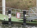 Image for 7 MPH - Castle Mill Lock, Goldington, Bedford, UK