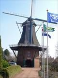Image for De Korenbloem