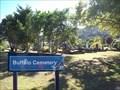 Image for Buffalo Cemetery - Coromandel Town, New Zealand