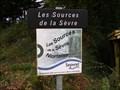 Image for Sources de la Sevre Niortaise - Sepvret,Fr