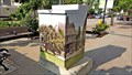 Image for Heritage House - Vernon, BC