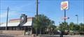 Image for Burger King - 2044 N Las Vegas Blvd - North Las Vegas, NV