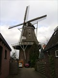 Image for Windlust - Wolvega - Fryslân