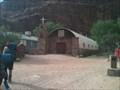 Image for Havasu Bible Church - Supai, AZ