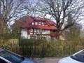 """Image for Landhaus """"Zum Tschäck"""" - Riehen, BS, Switzerland"""