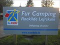 Image for Fur Camping - Denmark