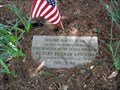Image for Richard Brigham Anderson - Springfield, MA