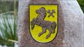 Image for Coat of Arms of the city of Herne  -  Herne, Germany