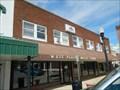 Image for West Plains Music Store - West Plains, Mo.