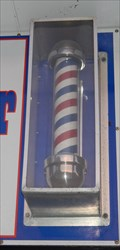 Image for Central Barber - Prince Rupert, British Columbia