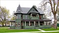 Image for ONLY - House With a Tower in Sandpoint, ID