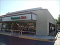 Image for Quizno's - West Shaw Avenue - Fresno, CA