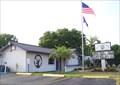 Image for Elk Lodge No. 2519 - Seminole, FL