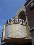 Image for Saenger Theatre - New Orleans, Louisiana