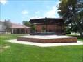 Image for Bicentennial Park Gazebo - Boulder City, NV