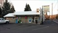 Image for Homedale Market - Klamath Falls, OR