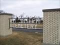 Image for St. Joseph Cemetery, Howard, South Dakota