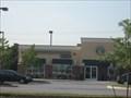 Image for Starbucks - Route 299 - Middletown, DE