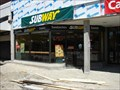 Image for Subway - 521 6th St, New West