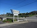 Image for Duck Crossing  - Colma, CA