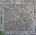 Image for John Rutter – A Gaelic Blessing, St. Peter's Church hall – Addingham, UK