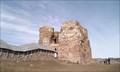 Image for Kalø Slotsruin-Denmark. Kalø castle ruin