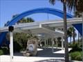 Image for Marineland of Florida