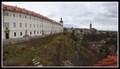 Image for Cityscape of Kutná Hora - Kutná Hora, Czech Republic