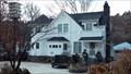 Image for Richardson - Ulrich House - Klamath Falls, OR
