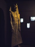 Image for Amenhotep III - San Jose, CA