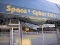 Image for Space3 Cyber Cafe - Calgary, Alberta
