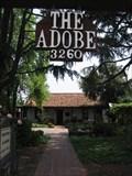 Image for Old Adobe Woman's Club - Santa Clara, CA