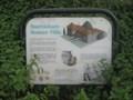 Image for Snettisham Roman Villa  Site -Norfolk