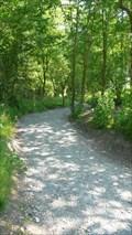 Image for Hincaster Trailway, Cumbria