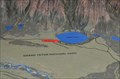 Image for Jenny Lake 3-D Map