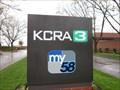 Image for KCRA - Sacramento, CA