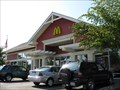 Image for McDonalds - Windsor River Rd - Windsor, CA
