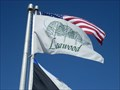 Image for Municipal Flag - Leawood, Kansas