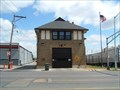 Image for Engine House 24 - St. Louis Fire Department