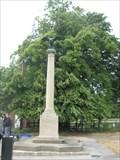 Image for Norman Cross - Cambridgeshire