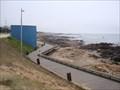 Image for Coastal Boardwalk in Porto