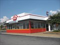 Image for 2nd St Krystal - Tifton, GA