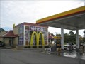 Image for Adel McDs