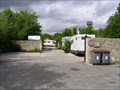 Image for Camping-car - Niort,FR