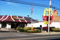 Image for McDonald's #12197 - Chester, West Virginia