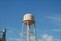 Image for Entergy 9 Mile Point Plant Water Tower - Westwego, LA