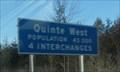 Image for Quinte West, Ontario,Canada