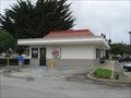 Image for Burger King - Reservation Rd -  Marina, CA